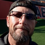Oneforfun from Springfield | Man | 48 years old | Pisces