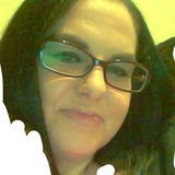 Susieq from Poplarville   Woman   35 years old   Cancer