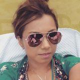 Amerika from Sarasota Springs | Woman | 41 years old | Virgo