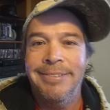 Felix from Emmett   Man   50 years old   Sagittarius