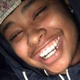 Teaira from Fairfield | Woman | 25 years old | Cancer