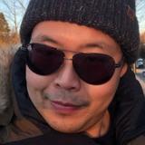 Derekyang6Gi from Grand Bay   Man   37 years old   Aquarius