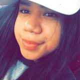 Cinders from Reseda | Woman | 24 years old | Leo
