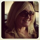 Miriam from Leadville | Woman | 36 years old | Aries
