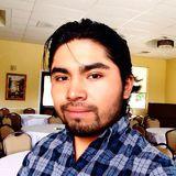Elamoroso from Lennox | Man | 27 years old | Capricorn