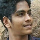Chinna from Bhimavaram   Man   23 years old   Taurus