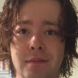 Mike from Medicine Hat | Man | 25 years old | Leo