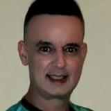 Ricardo from San Juan | Man | 52 years old | Aquarius