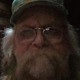 Lea86A from Loveland   Man   65 years old   Virgo
