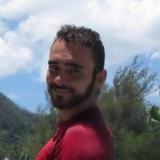 Alex from La Seyne-sur-Mer   Man   25 years old   Gemini