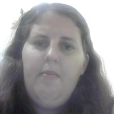 Emmaheathcot5Z from Taree   Woman   29 years old   Cancer