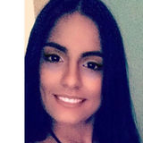 Janice from Altamonte Springs   Woman   27 years old   Capricorn