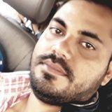 Mubassir from Bihar Sharif   Man   27 years old   Libra