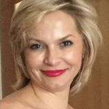 Elena from Dubai | Woman | 50 years old | Libra