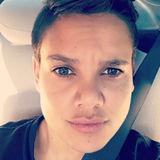 Bindi from Sydney | Woman | 28 years old | Leo