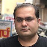Montychhabria from Dewas   Man   34 years old   Leo