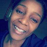 Kearaalee from Jackson   Woman   25 years old   Capricorn