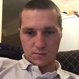 Jonny from Wakefield | Man | 30 years old | Leo