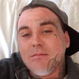 Jamesshea39 from Bend   Man   24 years old   Scorpio