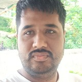 Pk from Bellary | Man | 35 years old | Scorpio