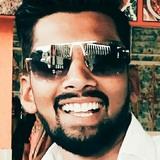 Bittu from Pune   Man   27 years old   Taurus