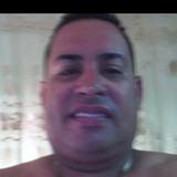 Yosbanis from Mataro   Man   45 years old   Scorpio
