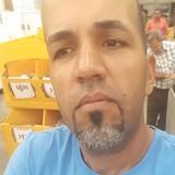 Negro from Canovanas   Man   43 years old   Scorpio