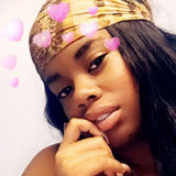 Ariel from Olivette | Woman | 20 years old | Libra