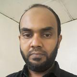 Sharfu from Seri Kembangan | Man | 37 years old | Capricorn