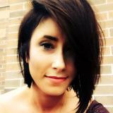 Kiki from Grand Rapids | Woman | 28 years old | Taurus