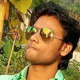 Sonu from Motihari | Man | 22 years old | Leo