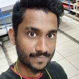 Babuni from Wanparti | Man | 24 years old | Capricorn
