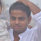 Rohitverma from Barh | Man | 28 years old | Sagittarius