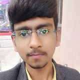 Abhi from Mughal Sarai | Man | 19 years old | Sagittarius