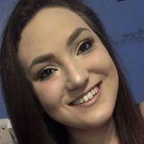 Marina from Ridgway | Woman | 23 years old | Gemini