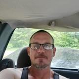 Greeneallen26 from Kaleva | Man | 41 years old | Virgo
