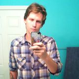 Andrew from Florida Ridge | Man | 28 years old | Pisces