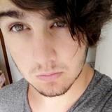 Floflo from Nimes | Man | 21 years old | Libra