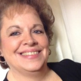 Jb from Mankato | Woman | 53 years old | Aries