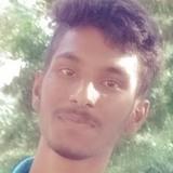 Jayamurugan