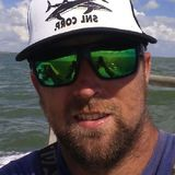 Shane from Everglades City | Man | 32 years old | Pisces