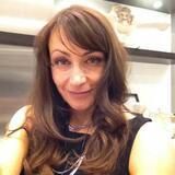 Jerusha from Havre | Woman | 47 years old | Aquarius