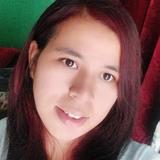 Yuni from Semarang   Woman   29 years old   Sagittarius