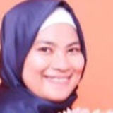 Agniamadihah from Bandung | Woman | 25 years old | Pisces