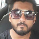 Jv from Belgaum | Man | 27 years old | Aquarius