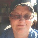 Women Seeking Men in Sunbright, Tennessee #1