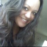 Mern from Vero Beach | Woman | 35 years old | Aquarius