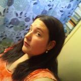 Karey from Christiana   Woman   25 years old   Leo