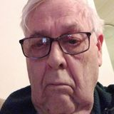 Geoff from Guelph | Man | 81 years old | Leo