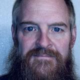 Max from Kansas City | Man | 55 years old | Sagittarius